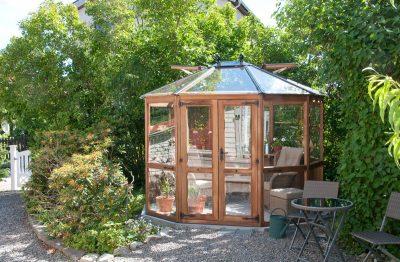 garden-greenhouse-52-800