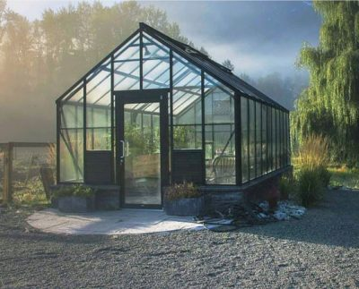 garden-greenhouse